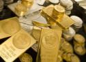 Prezentacija o ulaganju u plemenite kovine i o globalnoj financijskoj situaciji