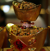 Završen štrajk zlatara u Indiji