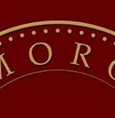 """Moro & Kunst: """"Većina vodećih svjetskih kovnica zlata prestale primati narudžbe"""""""