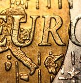 Dosegnut novi europski rekord cijene zlata