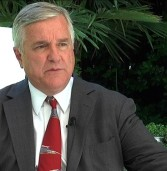 James Turk: Zlato je jedini zdrav i stabilan novac
