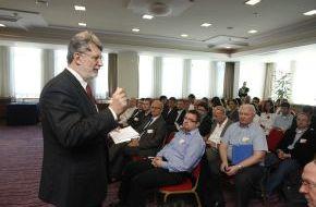 2. konferencija o investiranju u plemenite kovine Michael Checkan