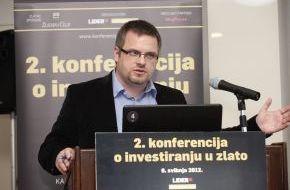 Zlatko Viščević Foto: Liderpress