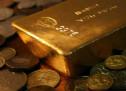 Njemački mediji tvrde da je Rusija profitirala od američkog trgovinskog rata s Kinom gomilajući zlato