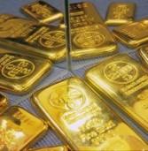 Prodaja zlata u Hrvatskoj usklađena je s europskim standardima