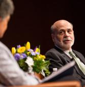 Ben Bernanke najavio mogućnost još jače stimulacije američkoga gospodarstva