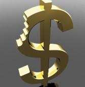 Drugi krug slabljenja dolara završen, zlato ispod 1500 dolara za uncu