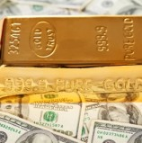 Hoće li tržište plemenitih kovina reagirati na najsvježije podatke o stanju američkog gospodarstva?