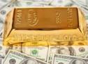 Cijene zlata na rekordnoj razini