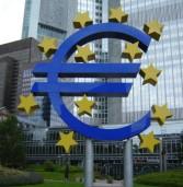 Europska središnja banka upozorava na mogućnost izbijanja nove bankarske krize