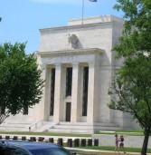 Savjetnici američke središnje banke priznali: bankarski polozi su u opasnosti