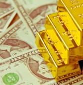 Hedge fondovi pokazuju sve veći interes za zlatom