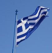 Grčki problemi i plemenite kovine