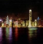 Kina i Hong Kong kupili dvije trećine raspoložive platine