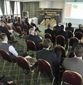 Održana prva hrvatska konferencija o ulaganju u plemenite kovine