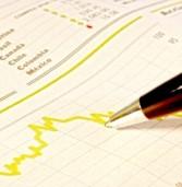 Pad cijena zlata prouzročen špekulacijama o uvođenju nove regulative