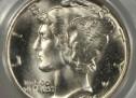 """Investicijska kovanica """"Američki orao"""" uskoro i od paladija"""