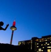 Njemačka središnja banka odbija dati odgovore na novinarska pitanja o svojim rezervama zlata