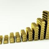 Cijena zlata probila dvije psihološke granice – što dalje?