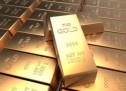 Srbija povećava svoje rezerve zlata