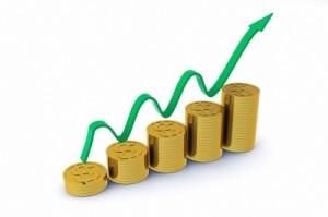 Cijena zlata rekordno