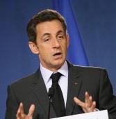Francuski predsjednik za povratak zlatnog standarda