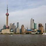 Međunarodna burza zlata otvara se u Šangaju