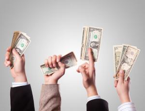 Savjeti za uspješno ulaganje u plemenite kovine