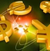 Zlato prema euru u dva dana dvaput rekordno