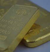 Trojica vodećih svjetskih ulagača ne odustaju od investiranja u zlato