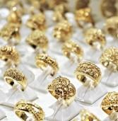 Pljačke hrvatskih zlatarnica pokazuju da su kriminalci shvatili stvarnu važnost zlata