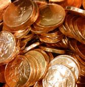 Inflatorna očekivanja potiču potražnju za zlatom