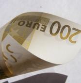 Postignut dogovor o dokapitalizaciji europskih banaka, Grčkoj otpisano 50 posto dugova