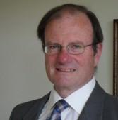 Alasdair Macleod: Kolaps kupovne moći novca sigurno će se dogoditi, samo je pitanje vremena