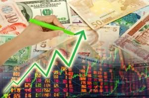 Grafikoni novca