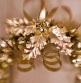 Sretan Božić i puno uspjeha u novoj 2012. godini!