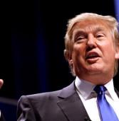 Donald Trump zlatom osigurava svoje poslovne nekretnine