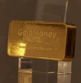 Kupnja zlata, srebra, platine i paladija na siguran i transparentan način