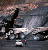 Najvećem zlatnom rudniku na svijetu izdana privremena zabrana eksploatacije