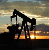 Iran i Indija razmatraju mogućnost trgovanja iranskom naftom za indijsko zlato