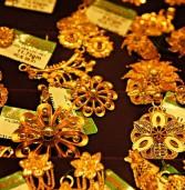Indijski zlatari započeli štrajk zbog povećanja poreza na zlato