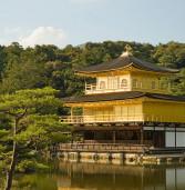 Japanski mirovinski fondovi udvostručuju ulog u plemenite kovine
