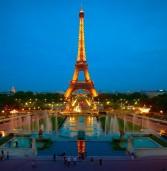 Francuski građani zlatnike, srebrnjake i nakit više ne smiju slati u poštanskim pošiljkama