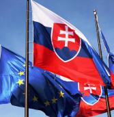 Slovačka odbila nova izdvajanja za Grčku, zlato ponovno iznad 1670 dolara za uncu