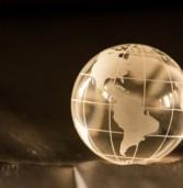 Središnje banke tranzicijskih zemalja u svibnju kupile gotovo milijun unci zlata