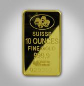 Prodaja zlata: kako odabrati pouzdanog dobavljača