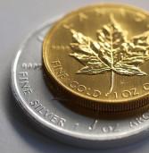 Zlatne i srebrne kovanice kao oblik ulaganja