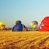 Znakovi pucanja balona javnoga duga svugdje su oko nas