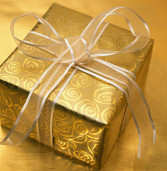 Sretan Božić i nova 2011. godina