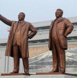 Hrvatska u neslavnome društvu sa Sjevernom Korejom, Kubom, Zimbabveom i Bjelorusijom